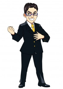 荻野さん6頭身2