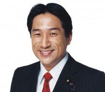 参議院議員 川田 龍平